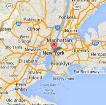 Data Recovery NYC New York | Service Areas
