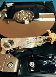 clicking-hard-drive-recovery