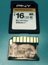 monolith-sd-card-recovery